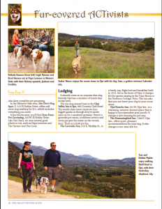 Linssen_OVN_SpringVisitors Guide3