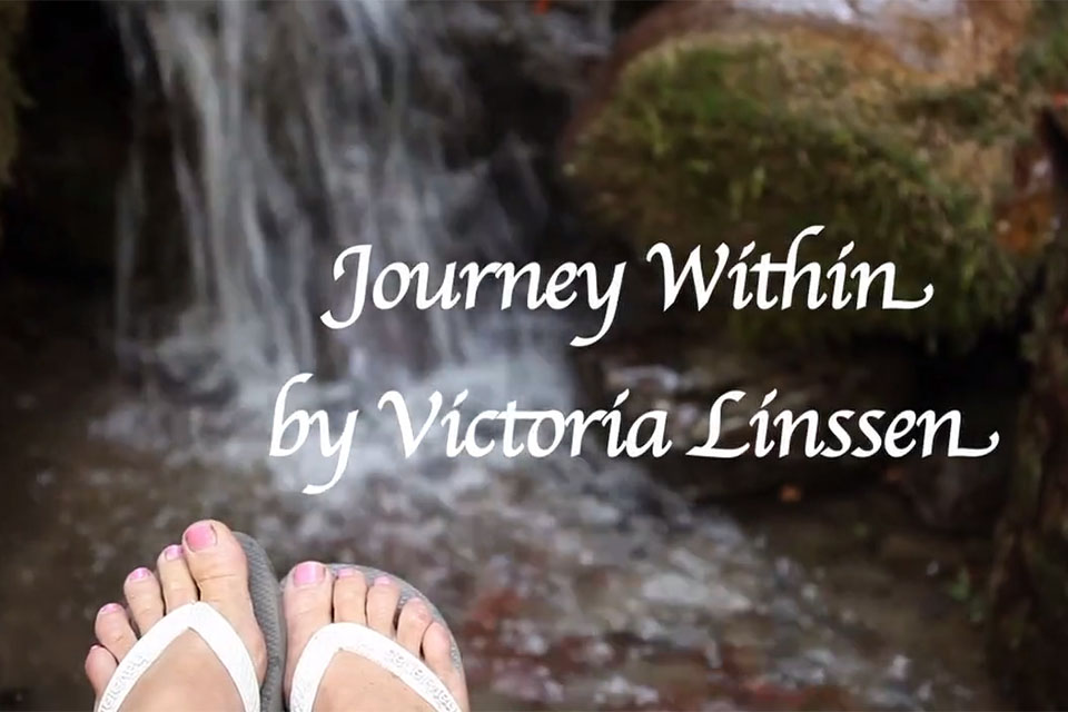 Journey-Within-Victoria-Linssen.jpg