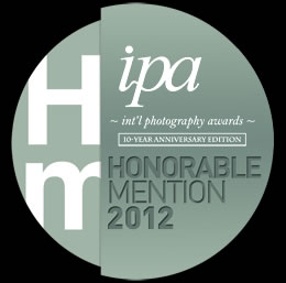 Victoria Linssen's IPA 2012 HonorableMention