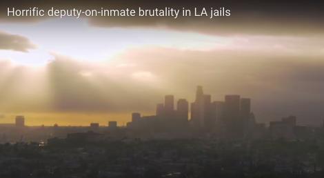 ACLU-Deputy-on-Inmate-Brutality.png