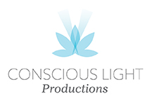 Conscious Light Productions
