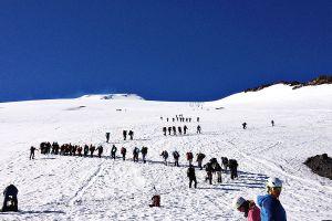 VolcanoVillarica_Dec14_06.jpg