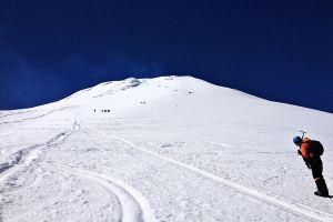 VolcanoVillarica_Dec14_11.jpg