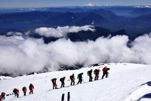 VolcanoVillarica_Dec14_13.jpg