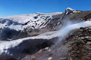 VolcanoVillarica_Dec14_22.jpg