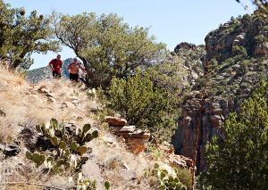 Wet Beaver Creak Trail Sedona AZ_by Victoria Linssen004.jpg