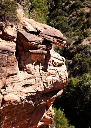 Wet Beaver Creak Trail Sedona AZ_by Victoria Linssen005.jpg