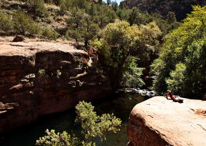 Wet Beaver Creak Trail Sedona AZ_by Victoria Linssen008.jpg