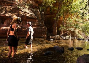 Wet Beaver Creak Trail Sedona AZ_by Victoria Linssen010.jpg