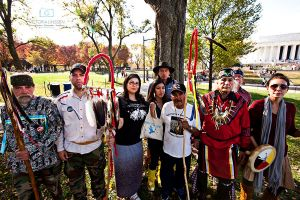 Treaty Awareness Walk by Victoria Linssen-c39.jpg