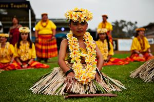 Aloha Beach Festival