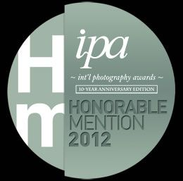 c84-IPA 2012HonorableMention.jpg
