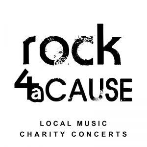 Rock4Acause.jpg